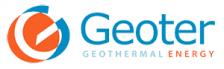 GEOTER | Geotermia en Madrid, energía geotérmica España