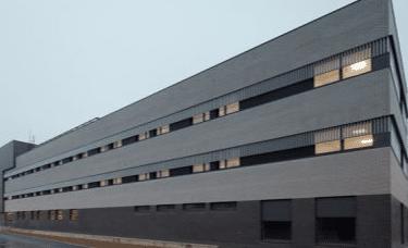 hospital-en-calahorra-506x270