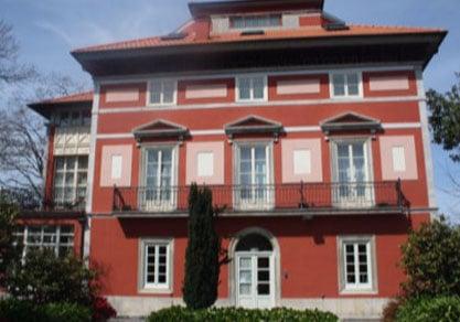 hotel-en-cudillero-506x339