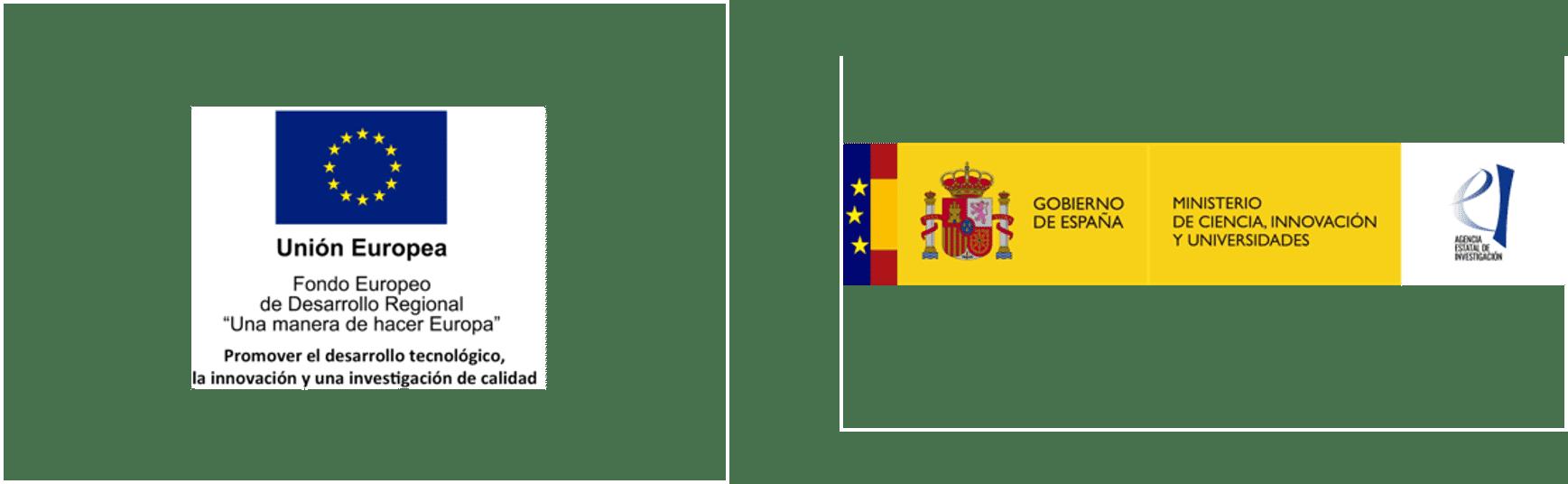ue-1737x536 (1)