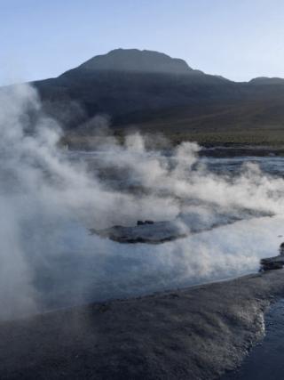 view-of-el-tatio-geyser-san-pedro-de-atacama-el-loa-province-antofagasta-region-chile-19485-19514-510x510